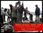 APTOPIX Indonesia Migrants