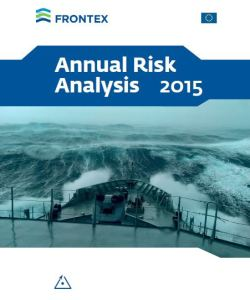 2015-04-28_Frontex_Annual_Risk_Analysis_2015-COVER