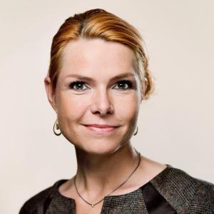 2018-12-06 Inger Stojberg